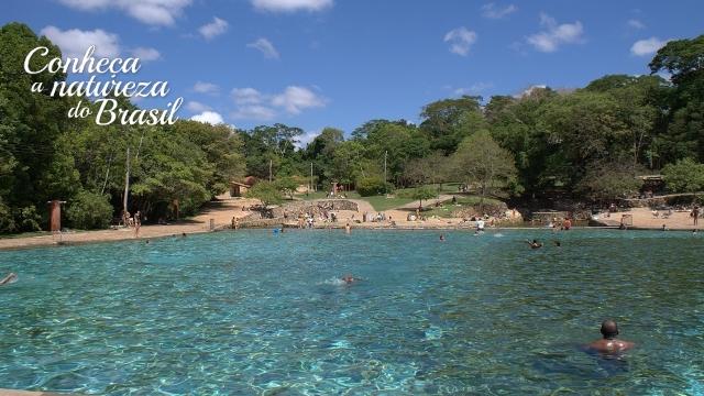 102b37fac 19 Destinos de Eco Turismo para aproveitar em família