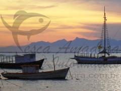 pesca-nordeste