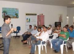img-reuniao-araguacema
