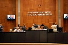 Assembleia-Legislativa
