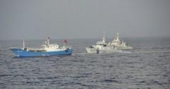 barc-pesqueiro-apreendido-okinawa