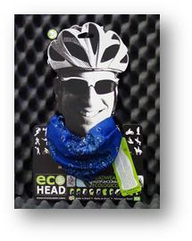 ecohead-cartela