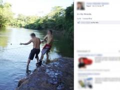 img-facebook3
