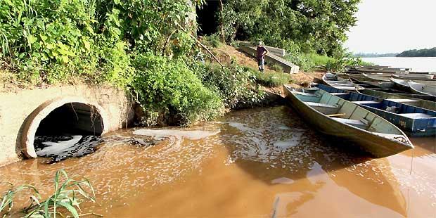 img-rio-sao-francisco-poluido