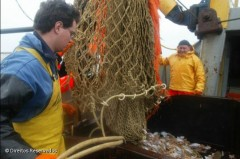 politica-pesca-uniao-europeia