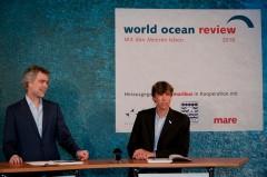 world-ocean-review1