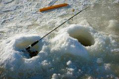 a-pesca-esportiva-em-paises-onde-os-lagos-congelam-2