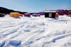a-pesca-esportiva-em-paises-onde-os-lagos-congelam-3