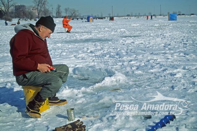 a-pesca-esportiva-em-paises-onde-os-lagos-congelam