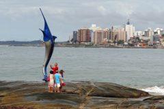 aberta-a-temporada-de-pesca-esportiva-oceanica-no-estado-do-es-2