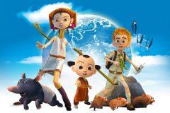 animacoes-ensinam-sobre-a-importancia-da-conservacao-ambiental-eco-planet-3d
