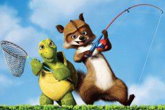 animacoes-ensinam-sobre-a-importancia-da-conservacao-ambiental-os-sem-floresta