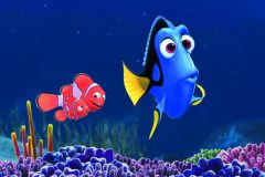 animacoes-ensinam-sobre-a-importancia-da-conservacao-ambiental-procurando-nemo