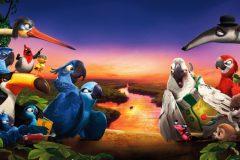 animacoes-ensinam-sobre-a-importancia-da-conservacao-ambiental-rio-2