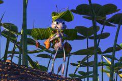 animacoes-ensinam-sobre-a-importancia-da-conservacao-ambiental-vida-de-inseto