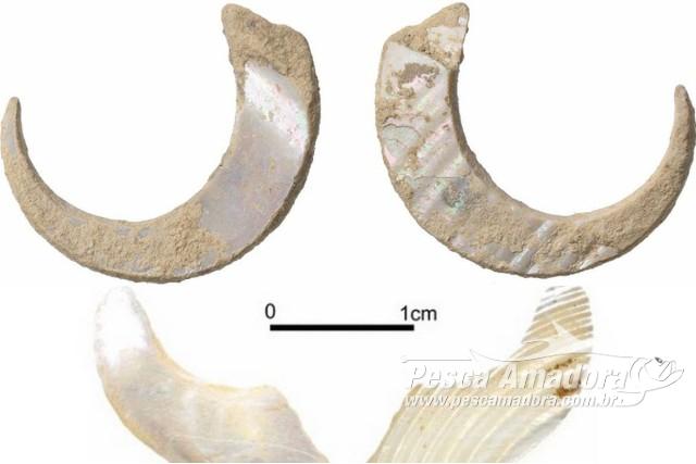 anzois-de-pesca-mais-antigos-do-mundo-sao-encontrados-no-japao
