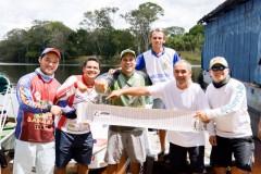 Apem vai premiar os melhores do ano da pesca esportiva no estado do Amazonas 3