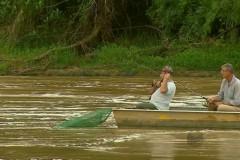 Apreensoes crescem durante a piracema no Rio Mogi Guacu 2