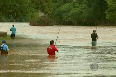 Apreensoes crescem durante a piracema no Rio Mogi Guacu 3