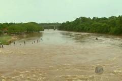 Apreensoes crescem durante a piracema no Rio Mogi Guacu 4