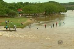 Apreensoes crescem durante a piracema no Rio Mogi Guacu 5