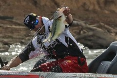 Bass Master Classic 2016 2