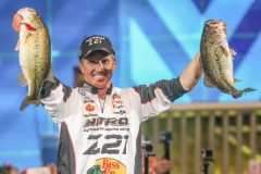 Bass Master Classic 2016 5