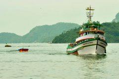 brasil-fara-recadastramento-nacional-de-emissao-de-licenca-de-pescadores-profissionais-2