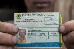brasil-fara-recadastramento-nacional-de-emissao-de-licenca-de-pescadores-profissionais