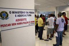 brasil-fara-recadastramento-nacional-de-emissao-de-licenca-de-pescadores-profissionais-3