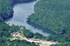 Circuito de turismo em Santa Izabel do Rio Negro (AM) sera gerido por indigenas 3