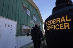Empresario Portugues Carlos Rafael preso por pesca ilegal nos EUA 3