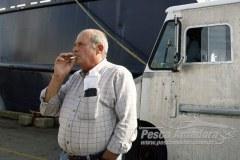Empresario Portugues Carlos Rafael preso por pesca ilegal nos EUA 4