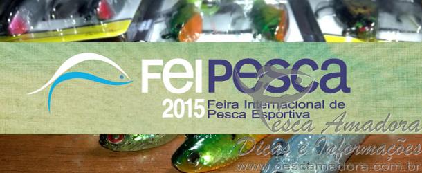 Feipesca-2015