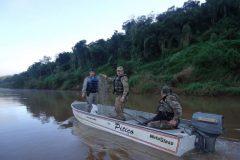 fiscalizacao-contra-pesca-predatoria-no-rio-uruguai