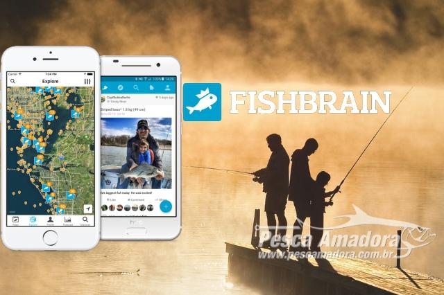 fishbrain-rede-social-de-pescadores-expande-sua-atuacao-no-brasil