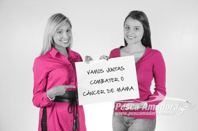 fishtv-promovera-a-campanha-outubro-rosa-2