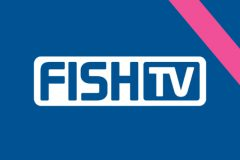 fishtv-promovera-a-campanha-outubro-rosa