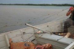 forca-verde-de-umuarama-prende-tres-homens-por-pesca-predatoria-no-rio-parana