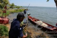 Forca tarefa combate pesca predatoria no Lago de Palmas-TO 4