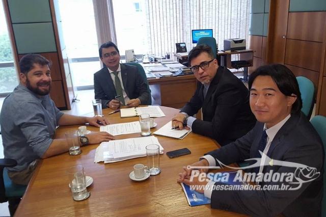 fortalecimento-da-pesca-esportiva-e-debatido-junto-ao-ministerio-da-agricultura