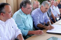 governadores-de-mt-e-ms-se-unem-para-salvar-pantanal