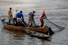 governo-pretende-pagar-auxilio-do-seguro-defeso-apenas-onde-ha-interdicao-total-da-pesca