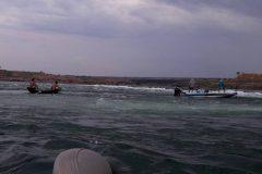guia-de-pesca-esportiva-flagra-pesca-ilegal-proximo-a-usina-hidreletrica-no-rio-tocantins-2