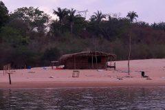 guia-de-pesca-esportiva-flagra-pesca-ilegal-proximo-a-usina-hidreletrica-no-rio-tocantins-3