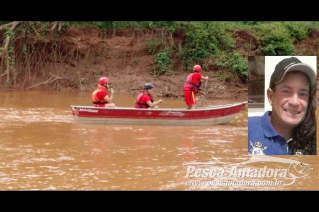 homem-morre-afogado-durante-pescaria-no-rio-sao-francisco-em-minas-gerais