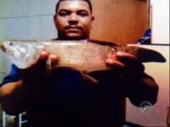 Homem morre enroscado em rede de pesca em Lencois Paulista