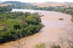 IAP regulamenta a pesca amadora e profissional na Bacia do Rio Ivai no Parana
