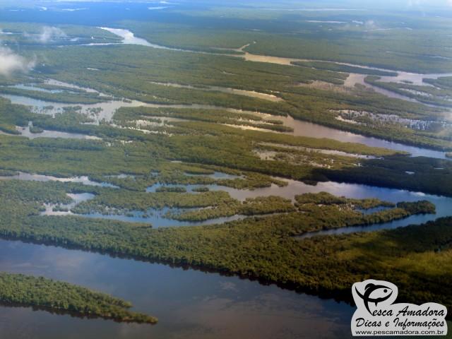 Instabilidade no Rio Negro 2013 (13)
