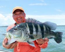 Juninho - Raizes da Pesca 01